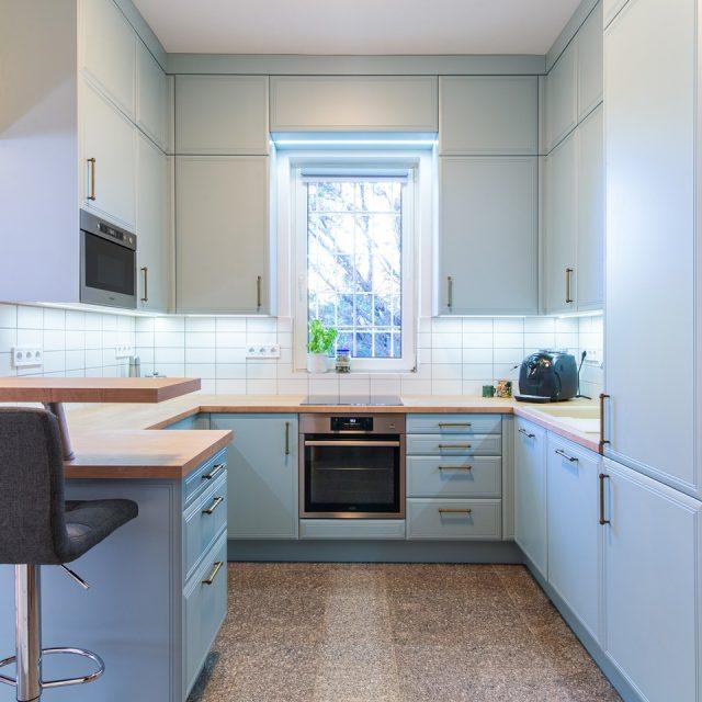 kitchen-v2-01-ny
